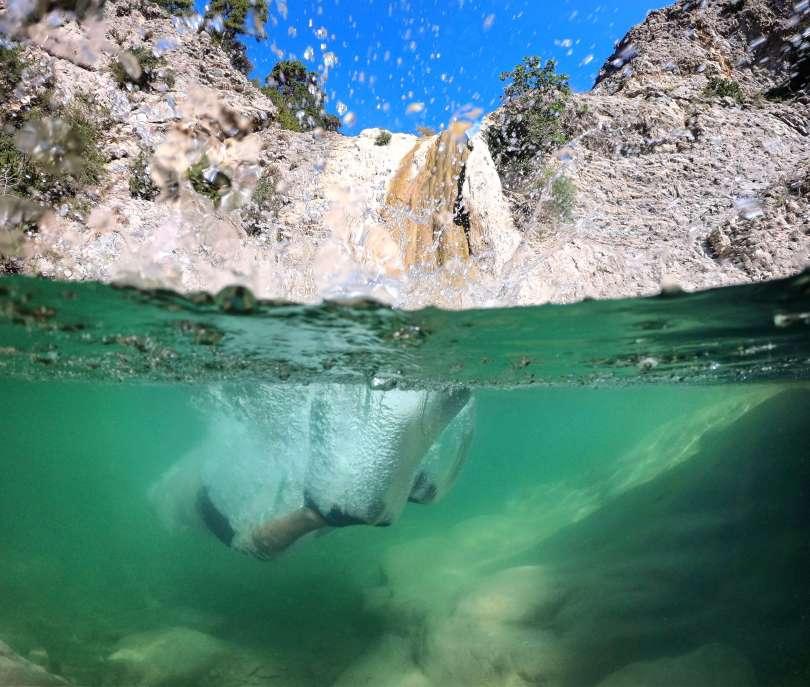 cascada lleida