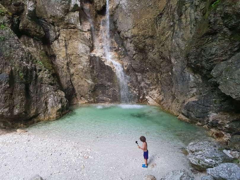 cascadas-fratarica-eslovenia