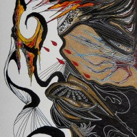 Featured Artist: Helen Bird