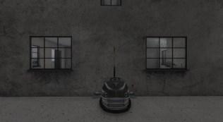 bumper 01_001