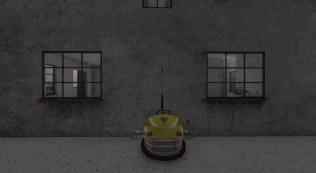 bumper 01_005