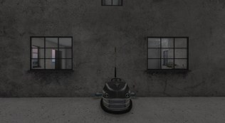 bumper 01_006