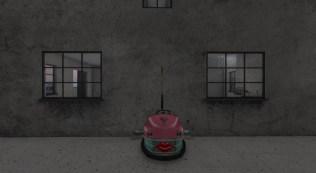 bumper 01_007