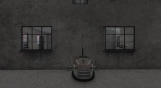 bumper 01_008
