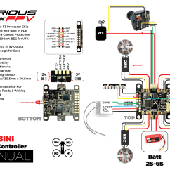 Msh Brain Wiring Diagram Kit Car Headlight Ikon Fbl Library Circuit Symbols U2022 Buzz