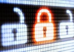 Linux ConfigServer Firewall Kurulumu