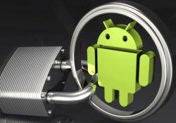 Android'li cihazınızda gizliliğinizi koruma yöntemleri !