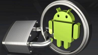 Photo of Android'li cihazınızda gizliliğinizi koruma yöntemleri !