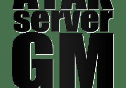 AtakServer 2014 GM Programı