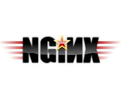 Photo of Nginx Kurulumu