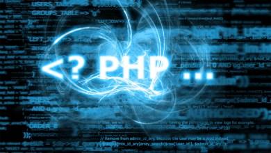 Photo of SSH Bağlantı İzni Olmayan Host da SSH Komutları Nasıl Çalıştırılır?