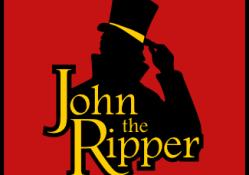 John the Ripper ve Ettercap ile RIP, OSPF, BGP Parola Kırma