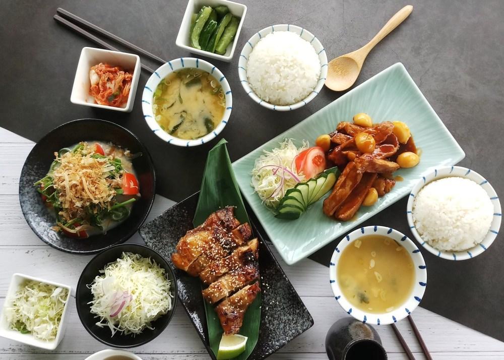 京之最料理 7 Travel of Rice 小米遊記