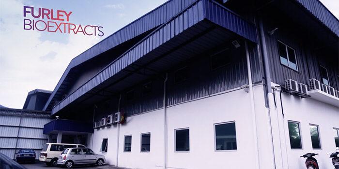 Furley-Factory