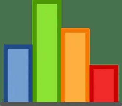traffic-graph