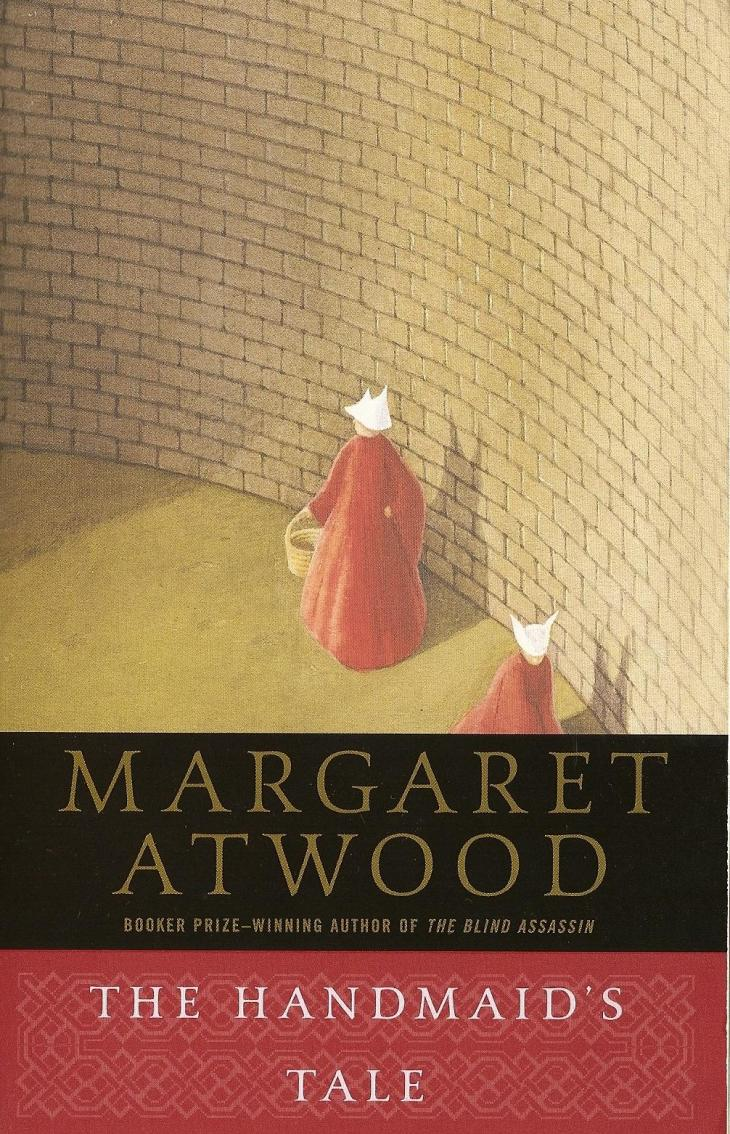 The_20Handmaid's_20Tale_20book_original.jpg