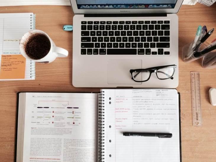 study+myths