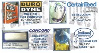 Heating Supplies, HVAC Supplies, Furnace Supplies ...