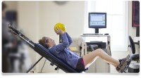 Raise The Roof - Furnace Brook Physical Therapy