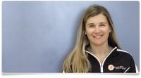 Jillian Olbermann, DPT - Furnace Brook Physical Therapy