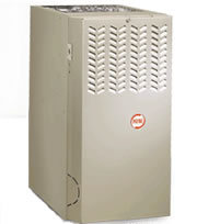 Carrier Furnace: Payne Carrier Furnace Reviews