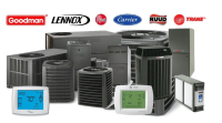 A Best Air Conditioning & Heating/HVAC Repair Service in ...