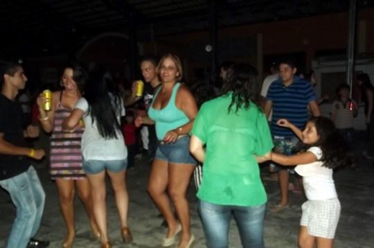 -baile-de-aleluia-