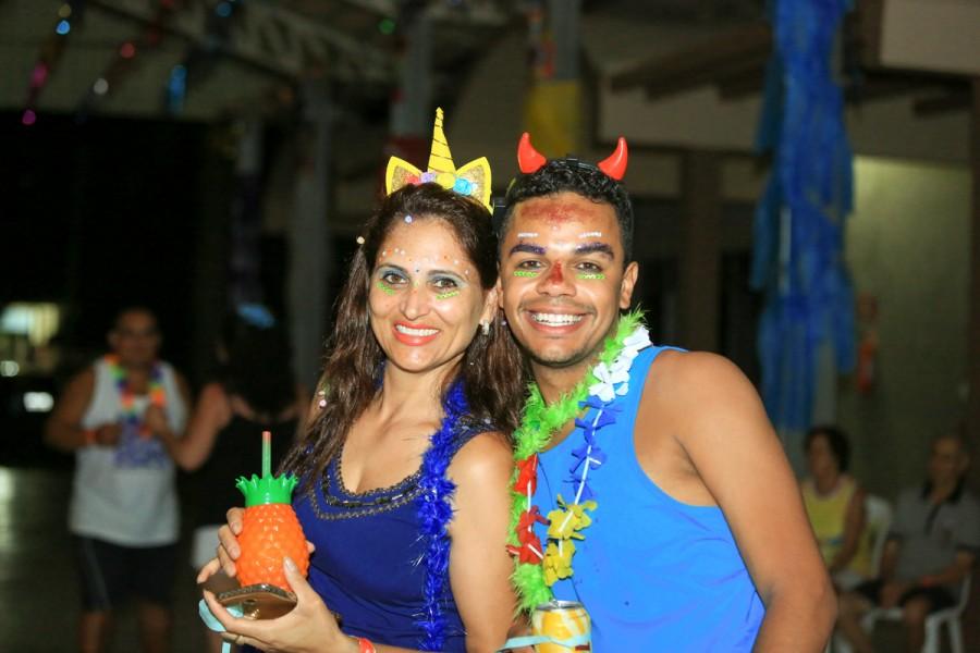 carnaval-furnastur-112-de-191