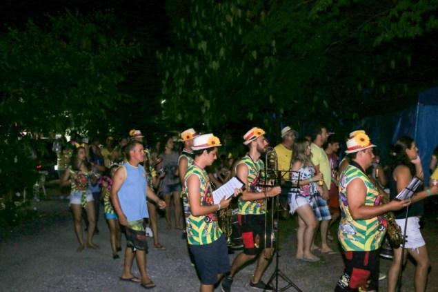 carnaval-furnastur-267-de-458