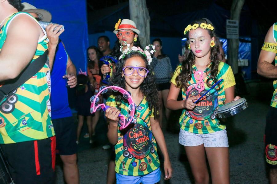 carnaval-furnastur-286-de-458