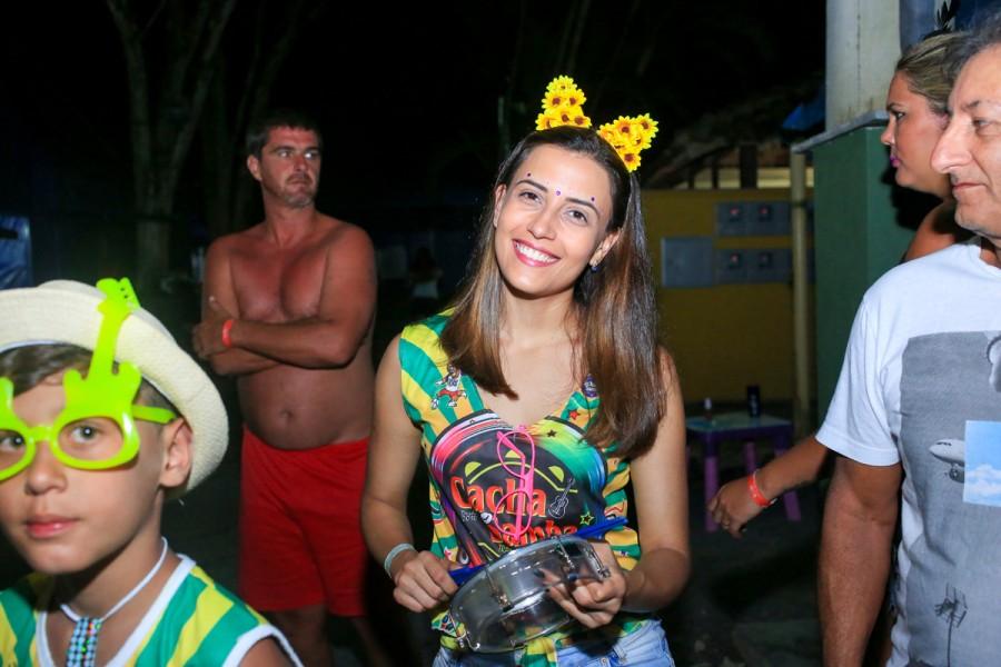 carnaval-furnastur-287-de-458