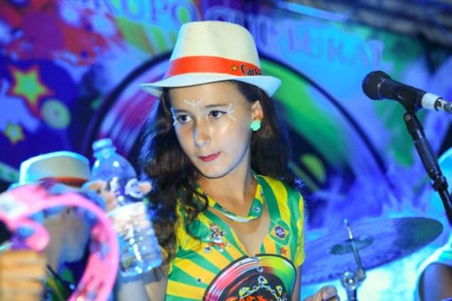 carnaval-furnastur-7-de-234