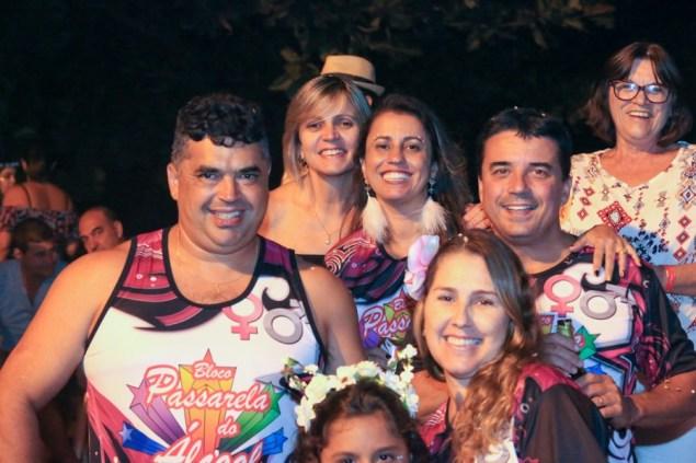 carnaval-furnastur-73-de-234