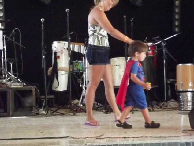 concurso-infantil44