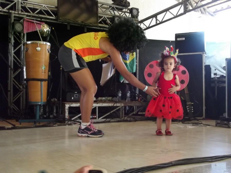 concurso-infantil66