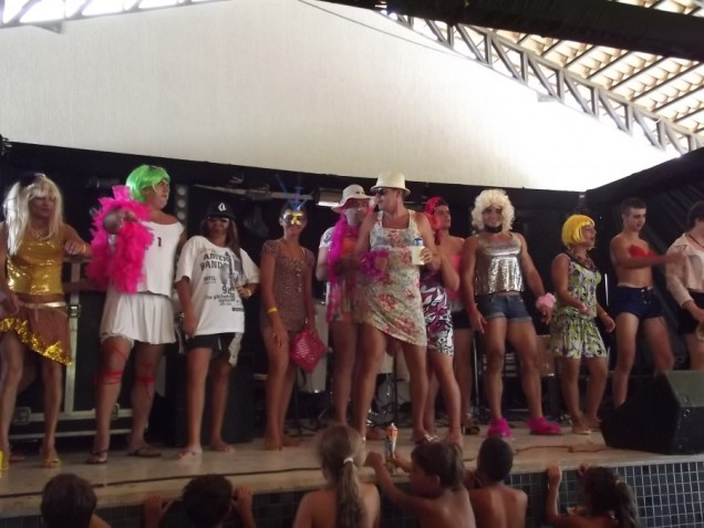 furnete-girls-e-furnete-boys8