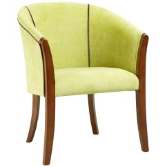 Tub Accent Chair Picture Of A Patterned Chairs Savoy Eclectic Armchairs And