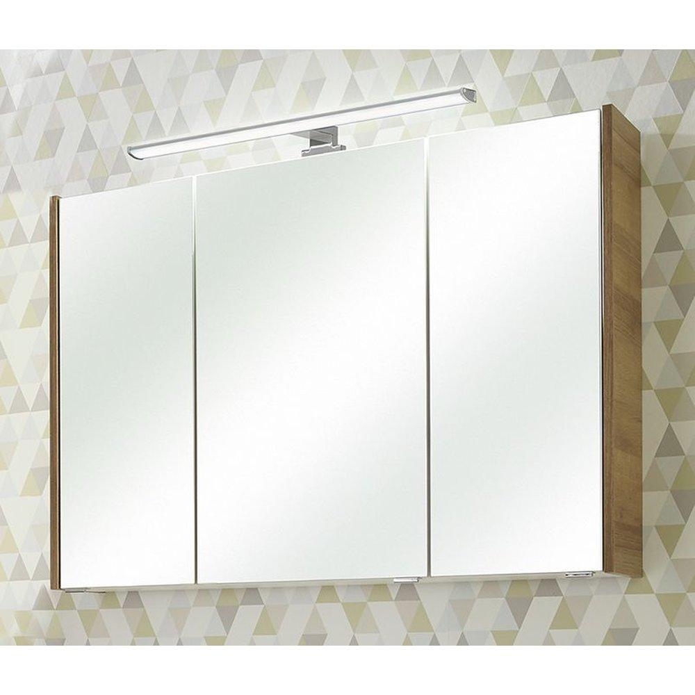 Beleuchtung Für Badezimmer Spiegelschrank | Badezimmer ...