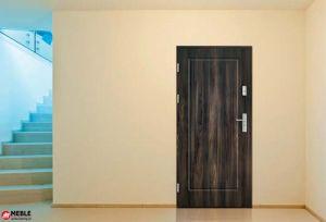 drzwi Fort One Tradycyjne