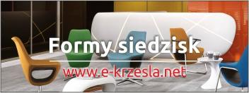 e-krzesla.net