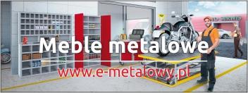 e-metalowy.pl