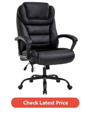 Big-and-Tall-Office-Chair-500lbs
