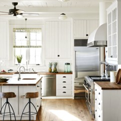 Kitchen Furniture Store Flooring Online For Furnish Bg Classic And Rustic Kitchens