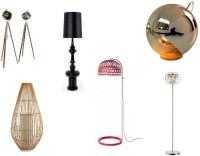 The Interior Design Magazine | page 5 - furnish.co.uk