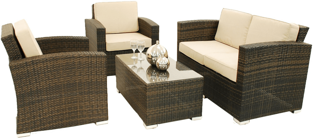 Dining Table Sets Uk