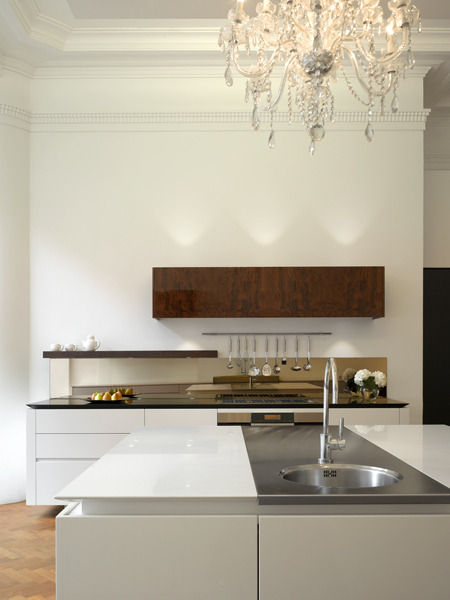 The Guide To Bespoke Kitchens