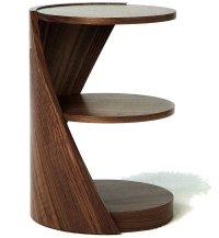 Modern Wooden Side Tables | www.pixshark.com - Images ...