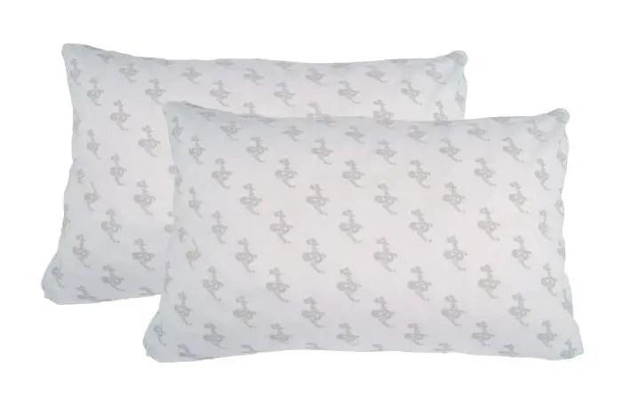 mypillow premium classic series pillow