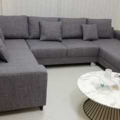 Leather Sofa Cleaning Services In Dubai Cost Plus World Market Luxe Reviews Chairs Upholstery Fabric And
