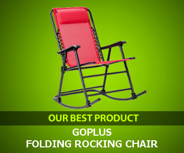 Best Quality Outdoor Rocking Chairs 2019 Reviews And Buyer S Guide